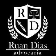 Ruan | Advogado | Contratos em Macapá (AP)