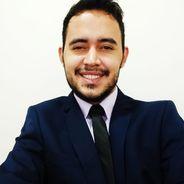 Thiago | Advogado | Multa contratual abusiva
