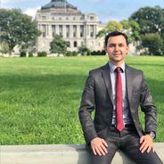 Diuliano | Advogado | Agravo Regimental Trabalhista