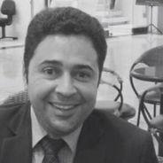 Marcio | Advogado | Registro de Aeronaves em Alagoas (Estado)