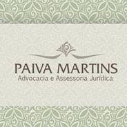 Paiva | Advogado | Guarda de Menor