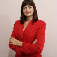 Jessica | Advogado | Direito Processual Civil