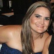 Samara | Advogado | Contratos em Natal (RN)
