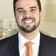 André | Advogado | Imposto sobre a herança em Recife (PE)