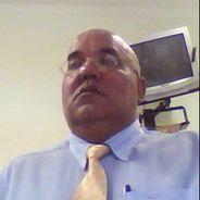 Ferreira | Advogado | Planejamento Empresarial em Teresina (PI)