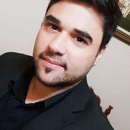 Saulo | Advogado | Planejamento Empresarial
