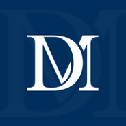 Duartemoral | Advogado | Direito Civil