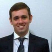 Luiz | Advogado | Cautelar (Civil)