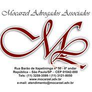 Otávio | Advogado | Direito do Trabalho em São Paulo (SP)
