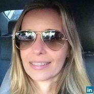 Renata | Advogado | Direitos Humanos em Rio de Janeiro (Estado)