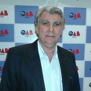 Walter   Advogado   Registro de Aeronaves em Fortaleza (CE)