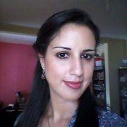 Sarita   Advogado   Direito Processual Civil