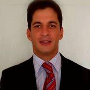 Orlando | Advogado | Direito de Propriedade em Distrito Federal (UF)