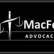 Macfer   Advogado   Registro de Aeronaves em Porto Alegre (RS)