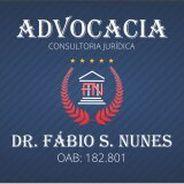 Fabio | Advogado | Propriedade Intelectual