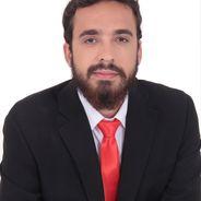 Diego | Advogado | Supressão de Horas Extras Habituais em Buíque (PE)