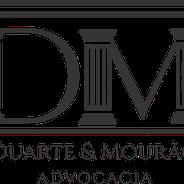 Duarte | Advogado | Direito Financeiro