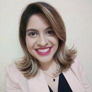 Yvanna | Advogado | Contrato de Arrendamento