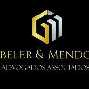 Griebeler | Advogado | Transporte Aéreo Comercial