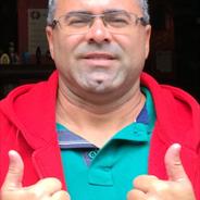Frederico | Advogado | Perícia Ambiental
