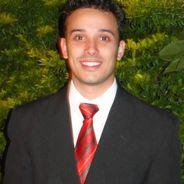 Flavio | Advogado | Laudo Pericial