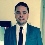 Dr. | Advogado | Propriedade Intelectual em Distrito Federal (UF)