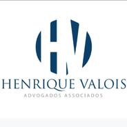 Henrique | Advogado | Leilão Judicial