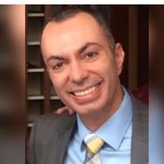 Flavio | Advogado | Direito da Saúde em Rio de Janeiro (RJ)