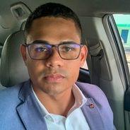 Leonardo | Advogado | Direito Civil em Boa Vista (RR)