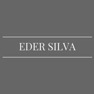 Eder | Advogado | Guarda de Menor em Minas Gerais (Estado)