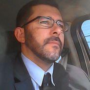 David | Advogado | Concorrência Desleal