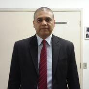Claudio | Advogado em Natal (RN)