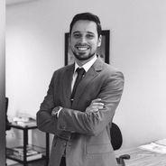 Pedro | Advogado | Proteção à Imagem