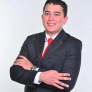 Gerson | Advogado | PEDIDO DE NOMEAÇÃO DE TUTOR em Boa Vista (RR)