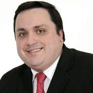 Bruno | Advogado | Dano à Imagem