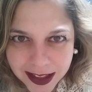 Maria | Advogado | Perda da Qualidade de Segurado