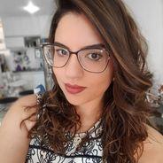 Mariane | Advogado | Registro Nacional de Estrangeiro