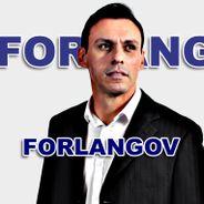 Forlan | Advogado em Aracaju (SE)