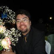 Francisco | Advogado | Ação para Anular Testamento em Belém (PA)