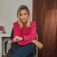 Letícia | Advogado | Danos ao Consumidor
