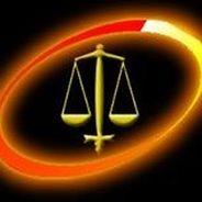 Advolex | Advogado | Propriedade Intelectual em Paraná (Estado)