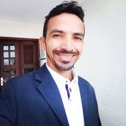 Henilton | Advogado | Planejamento Empresarial em São João Batista (MA)