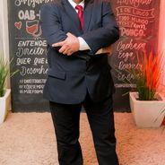 Idaildo   Advogado   Guarda Compartilhada em Acre (Estado)