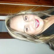 Fatima | Advogado | Contratos em Palmas (TO)