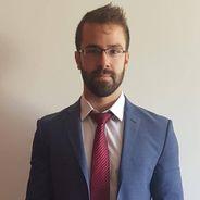 Rafael | Advogado | Relaxamento de Prisão de Desertor em Angra dos Reis (RJ)