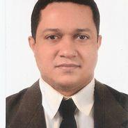 Antonio | Advogado | Guarda de Menor