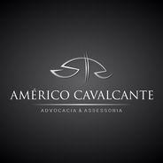 Américo | Advogado | Contratos em Manaus (AM)