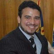 Ary | Advogado | Registro de Aeronaves em Campo Grande (MS)