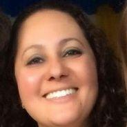 Juliana | Advogado | Direito Previdenciário em Curitiba (PR)