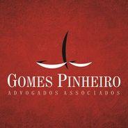Gomes   Advogado   Registro de Aeronaves em Fortaleza (CE)